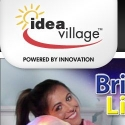 Idea Village reviews and complaints