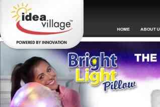 Idea Village reviews and complaints
