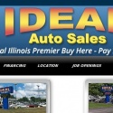 Ideal Auto Sales reviews and complaints