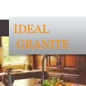 Ideal Granite