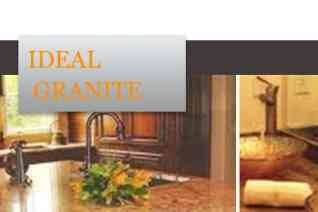 Ideal Granite reviews and complaints