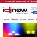 Idjnow reviews and complaints