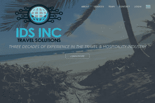 Ids Travel reviews and complaints