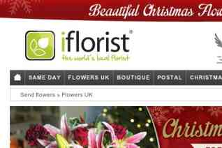 IFlorist reviews and complaints