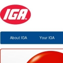 Iga reviews and complaints