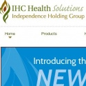 IHC Health Solutions reviews and complaints