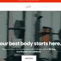 Iheartmacros
