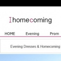 Ihomecoming