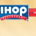 Ihop reviews and complaints