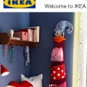 Ikea reviews and complaints