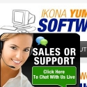 Ikona Yumsoftware reviews and complaints