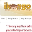 Ikongo reviews and complaints