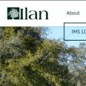 Ilan Investments