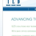 ILD Telecommunications