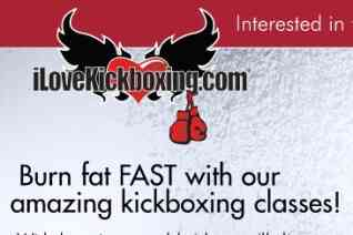 Ilovekickboxing reviews and complaints