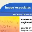 Image Associates