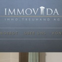 Immovida