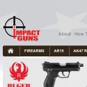 Impact Guns reviews and complaints