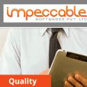Impeccable Softwares