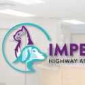 Imperial Highway Animal Clinic reviews and complaints