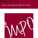 Impo International reviews and complaints
