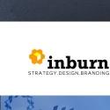 Inburn System
