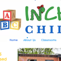 Inch By Inch Child Care reviews and complaints