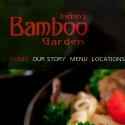 Inchins Bamboo Garden Restaurant