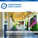 Independent Group Agency