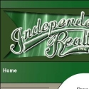 Independent Realty