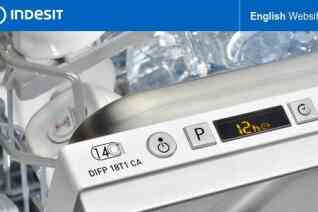 Indesit reviews and complaints