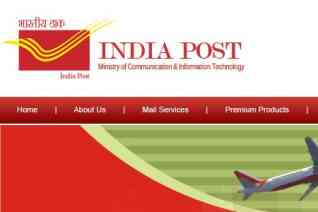 India Post reviews and complaints