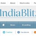 IndiaBliz