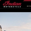 Indian Motorcycle reviews and complaints
