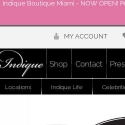 Indique Hair reviews and complaints