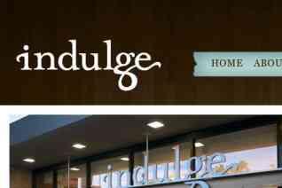 Indulge Salon reviews and complaints