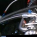 Indys Mobile Mechanic