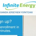 Infinite Energy reviews and complaints