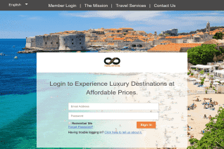Infinitee Travel Network reviews and complaints