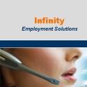 Infinity Employment
