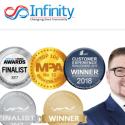 Infinity Group Of Australia