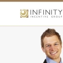 Infinity Incentive Group
