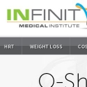 Infinity Medical Weight Loss