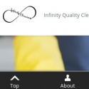 Infinity Quality Cleaning