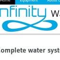 Infinity Water