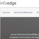 Info Edge