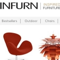 Infurn reviews and complaints