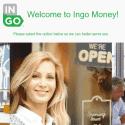 Ingo Money