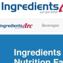 Ingredientsarc