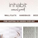 InhabitLiving